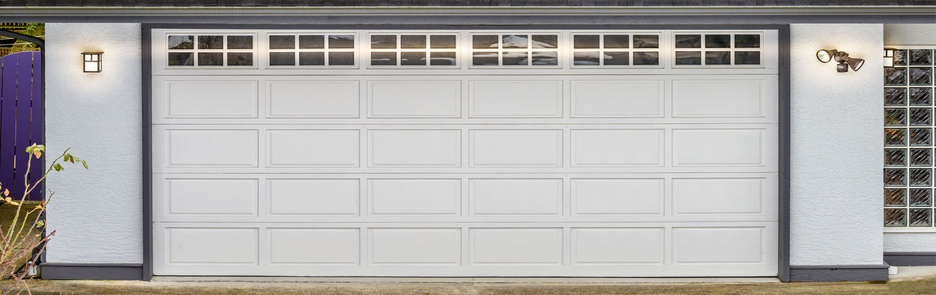 Exclusive Garage Door Service, Peoria, AZ 888-723-5970